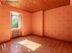 Vente Maison 4 pièces 110m² 14Km Pontcharra sur Turdine - Photo 6