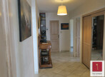 Sale Apartment 4 rooms 82m² Seyssinet-Pariset (38170) - Photo 5