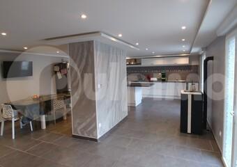 Vente Maison 6 pièces 250m² Bruay-la-Buissière (62700) - Photo 1