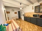 Vente Maison 8 pièces 175m² Mouguerre (64990) - Photo 3