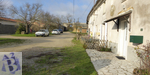 Sale House 10 rooms 295m² Anais (16560) - Photo 5
