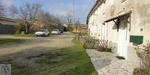 Vente Maison 10 pièces 295m² Anais (16560) - Photo 5