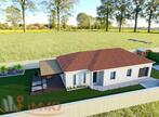 Vente Maison 4 pièces 90m² Beauzac (43590) - Photo 2
