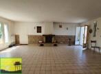 Vente Maison 4 pièces 105m² Arvert (17530) - Photo 2