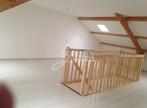 Location Appartement 6 pièces 65m² Douvrin (62138) - Photo 3
