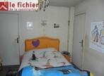Vente Appartement 4 pièces 77m² Grenoble (38100) - Photo 9