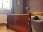 Vente Maison 9 pièces 200m² Olivet (45160) - Photo 8