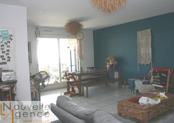 Location Appartement 5 pièces 108m² Saint-Denis (97400) - Photo 1