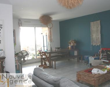 Location Appartement 5 pièces 108m² Saint-Denis (97400) - photo