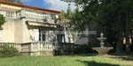 Vente Maison 21 821m² Peymeinade (06530) - Photo 8