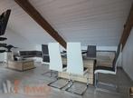 Vente Appartement 5 pièces 90m² Montrond-les-Bains (42210) - Photo 15