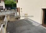 Vente Maison 7 pièces 185m² Saint-Pierre-d'Albigny (73250) - Photo 24