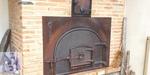 Vente Maison 6 pièces 2m² Ruffec (16700) - Photo 14