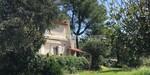 Vente Maison 21 821m² Peymeinade (06530) - Photo 7