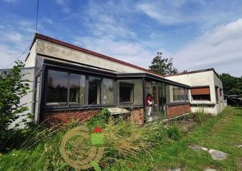 Vente Maison 4 pièces 94m² Merlimont (62155) - Photo 1