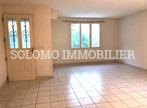 Vente Maison 4 pièces 85m² Mirabel-et-Blacons (26400) - Photo 5