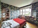 Vente Maison 6 pièces 113m² Arras (62000) - Photo 8