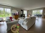 Vente Maison 5 pièces 173m² Beaurainville (62990) - Photo 6