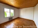 Vente Maison 4 pièces 88m² Le Beugnon (79130) - Photo 9