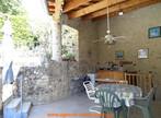 Vente Maison 11 pièces 250m² Ardèche 10 min Montélimar - Photo 3