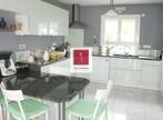 Vente Maison 6 pièces 120m² SAINT EGREVE - Photo 16