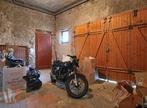 Vente Maison Genilac (42800) - Photo 33