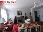 Vente Appartement 4 pièces 130m² Grenoble (38000) - Photo 38