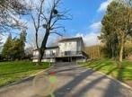 Vente Maison 5 pièces 173m² Beaurainville (62990) - Photo 1