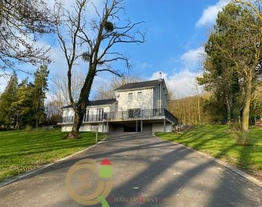 Vente Maison 5 pièces 173m² Beaurainville (62990) - photo
