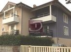 Location Appartement 2 pièces 43m² Thonon-les-Bains (74200) - Photo 14