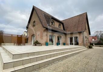 Vente Maison 7 pièces Rouvroy (62320) - Photo 1