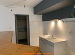 Location Appartement 5 pièces 106m² Montélimar (26200) - Photo 2
