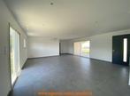 Vente Maison 4 pièces 105m² Allan (26780) - Photo 2