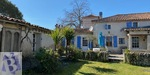 Sale House 5 rooms 200m² Gurat (16320) - Photo 1