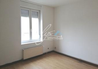 Location Maison 4 pièces 90m² Merville (59660) - Photo 1
