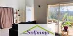 Vente Maison 6 pièces 127m² Les Avenières Veyrins-Thuellin (38630) - Photo 8