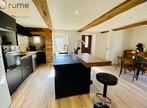 Vente Maison 6 pièces 148m² Alixan (26300) - Photo 13