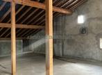 Vente Appartement 1 pièce 154m² Saint-Pierre-d'Albigny (73250) - Photo 4