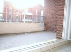 Vente Appartement 3 pièces 56m² Bailleul (59270) - Photo 6