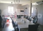 Vente Maison 90m² Évin-Malmaison (62141) - Photo 1