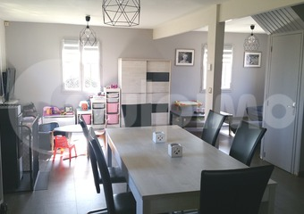 Vente Maison 90m² Évin-Malmaison (62141) - photo