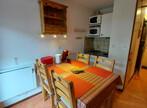 Location Appartement 1 pièce 19m² Habère-Poche (74420) - Photo 4