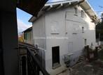 Vente Maison 7 pièces 196m² Poisat (38320) - Photo 16
