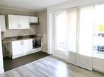 Location Appartement 2 pièces 32m² Marcq-en-Barœul (59700) - Photo 4