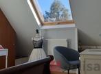 Vente Maison 9 pièces 200m² Olivet (45160) - Photo 11