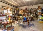 Vente Maison 5 pièces 160m² 5mn de Pontcharra sur Turdine - Photo 17