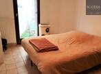 Vente Appartement 3 pièces 64m² Grenoble (38100) - Photo 5