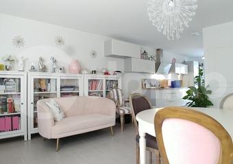 Vente Maison 4 pièces 88m² Gavrelle (62580) - Photo 1