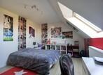 Vente Maison 5 pièces 140m² Erquinghem-Lys (59193) - Photo 5