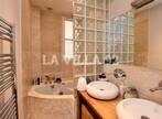 Vente Appartement 4 pièces 87m² Courbevoie (92400) - Photo 8